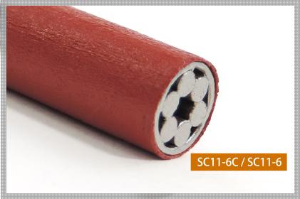 SC11-6C・SC11-6